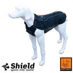 Shield - Chill